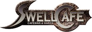 SwellCafe